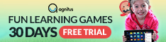 Agnitus Free Trail - Click Here!