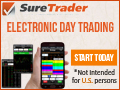 Electronic Day Trading