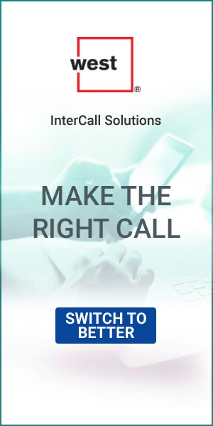 Switch to Better...Intercall