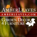 Garden Decor & Furniture by AmberLeaves.com