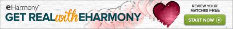 eharmony cost