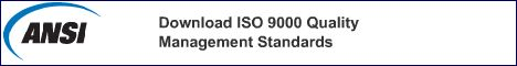 Download ISO 9000