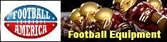 Football America - Football Gear & Equipment