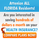 Save Hundreds of Dollars on Health Insurance