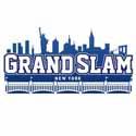 GrandSlamNewYork.com 125x125