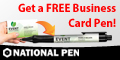 FreeBusinessCardPen.com