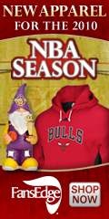 Buy 2010-2011 NBA Gear