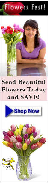 Gift Shops In The Berkshires, Florists In The Berkshires, Jewelry Stores In The Berkshires, Gifts In The Berkshires, Flower Shops In The Berkshires, Jewelers In The Berkshires, Gift Baskets In The Berkshires, Pittsfield, MA