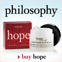 125x125 philosophy hope in a jar exclusive