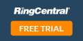 RingCentral Office For Canadian Customers - Special Offer!