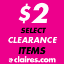 125SelectClearance