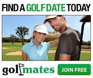 GolfMates.com
