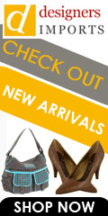 Check Out New Arrivals at DesignersImports.com