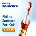 Philips Sonicare For Kids Buy Now