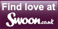 swoon online dating