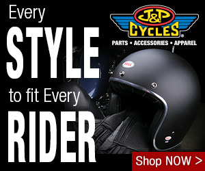 Shop here for all your street motorcycle helmet needs!