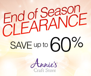 Shop the end of season sale!