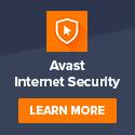 US – AVAST Internet Security
