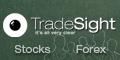 Visit Tradesight.com