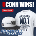 Shop for 2011 NCAA Sweet 16 Gear