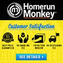 HockeyMonkey.com