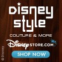 Disney Style Couture and More