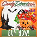 CandyDirect - Your Halloween Candy Superstore