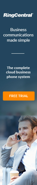 Save 12% on                                                     RingCentral Office