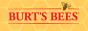 Burts Bees.com coupons