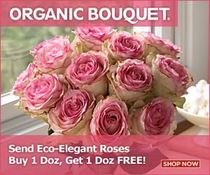 Buy One Dozen, Get One Dozen Crown Majesty Roses
