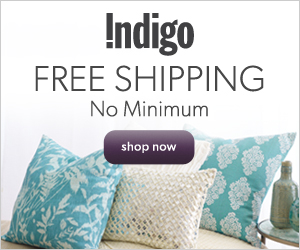 Free Shipping, No Minimum!