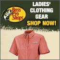 Ladies' Clothing 125x125