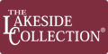 lakeside collection cyber monday