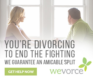 dealing with an ex, dealing with your ex, an ex after divorce, boundaries with an ex, your ex after divorce