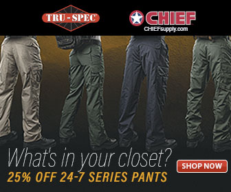 <link>True-Spec on Sale @Chief</link>