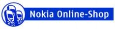 NOKIA Online-Shop