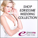 Shop eDressMe's Wedding Collection
