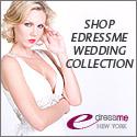 Shop eDressMe's Wedding Collection
