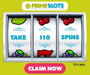 free slot play casino