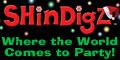 ShindigZ.com - What Are You Celebrating?