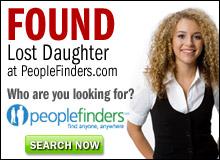 People Finders