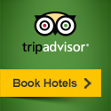 tripadvisor reviews for accommodation