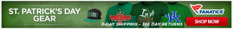 Shop for Green Bay Packers 2010 NFC Champs Gear