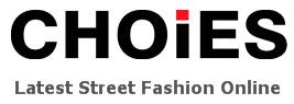 Choies Latest Street Fashion Online