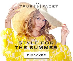 TrueFacet Promo Code