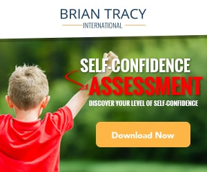 300x250 Self-Confidence Assessment