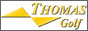 Thomas Golf Coupons