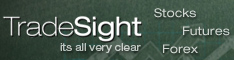 Visit Tradesight