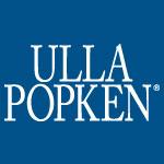 Shop Plus Sizes at Ulla Popken