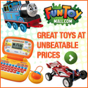 Get Unique Toys at Unbeatable Prices
